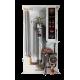 Котел электрический Tenko стандарт плюс 15 кВт 380V (СПКЕ 15_380)