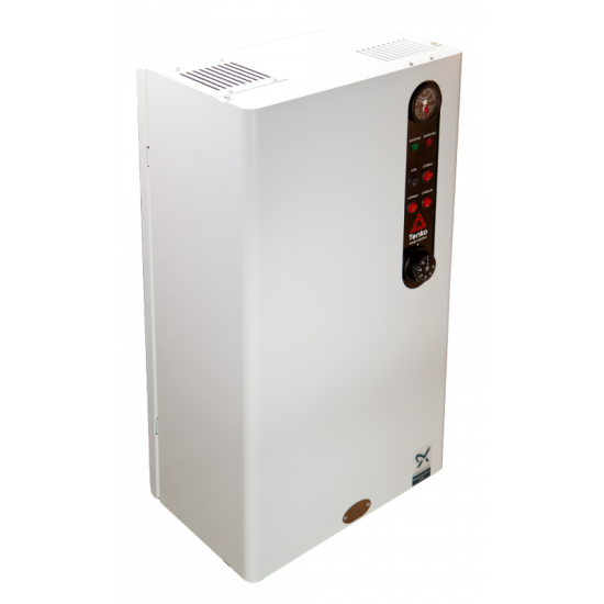 Котел электрический Tenko стандарт плюс 24 кВт 380V