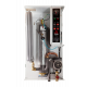 Котел электрический Tenko стандарт плюс 9 кВт 380V (СПКЕ 9_380)