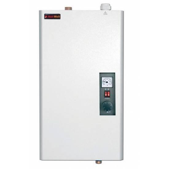 Электрокотел Hot-Well Elektra LUX 30/380