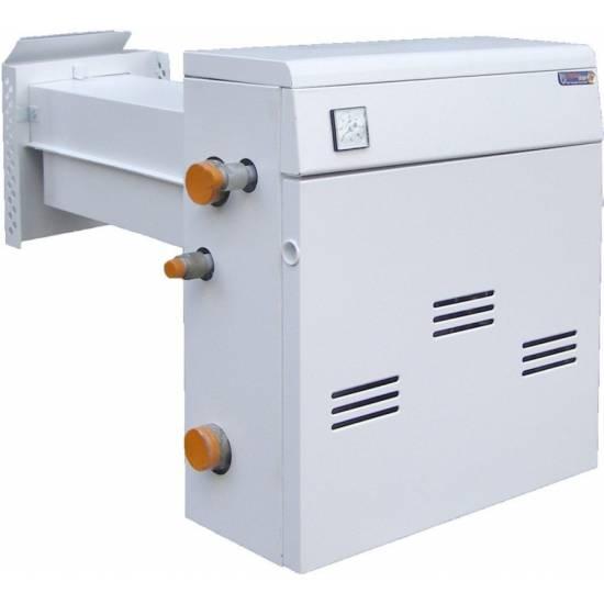 Котел газовый ТермоБар КС-ГВС-16ДS
