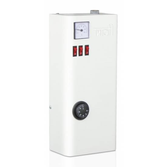 Котел электрический Титан микро 2 кВт 220 В