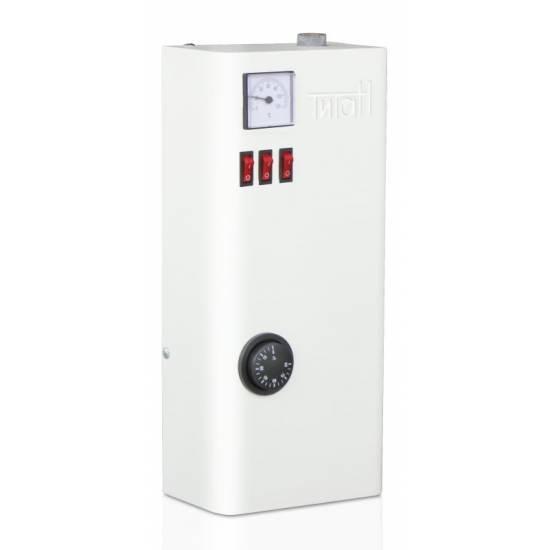 Котел электрический Титан микро 6 кВт 380 В