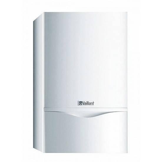 Котел газовый конденсационный Vaillant VU OE 1006/5-5 (0010015578)