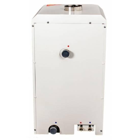 Котел газовый Атем Житомир-10 КС-ГВ-015 СН