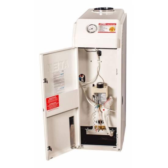 Котел газовый Атем Житомир-3 КС-ГВ-015 СН