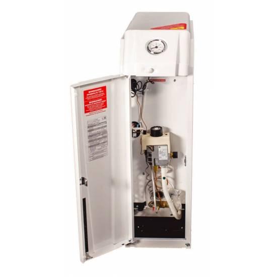 Котел газовый Атем Житомир-3 КС-Г-015 СН