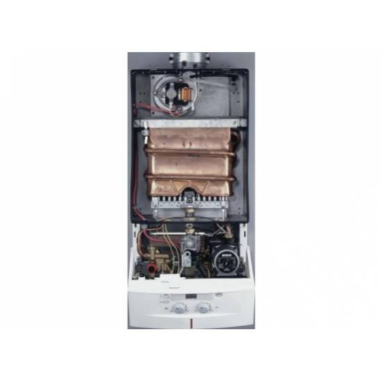 Котел газовый Bosch Gaz 3000 W ZW 24-2KE (7713230147)