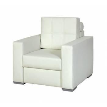 Мягкая мебель - кресло раскладное Честер