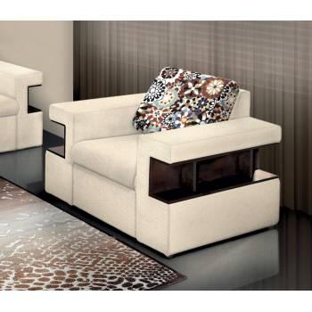 Мягкая мебель - кресло Кондор