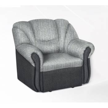 Мягкая мебель - кресло Мустанг