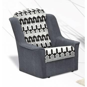 Мягкая мебель - кресло Бокал