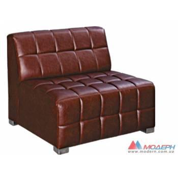 Мягкая мебель - кресло Кредо