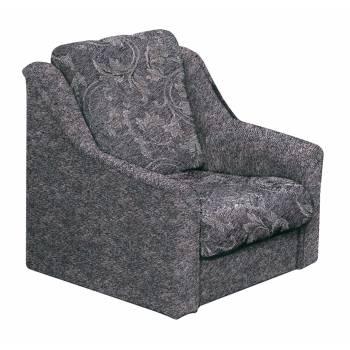 Балтика кресло
