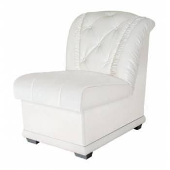 Мягкая мебель - кресло Мадонна