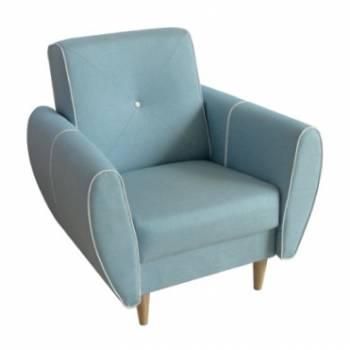 Мягкая мебель - кресло Фелисити