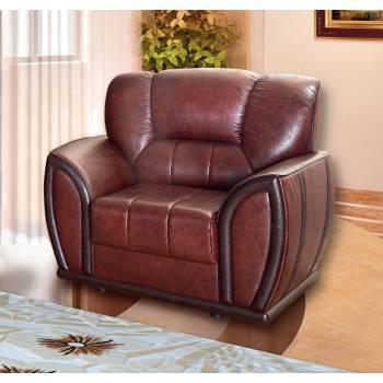 Мягкая мебель - кресло Хьюстон