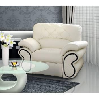 Мягкая мебель - кресло Оскар