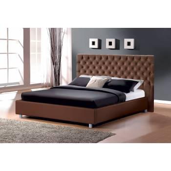 Рианна кровать