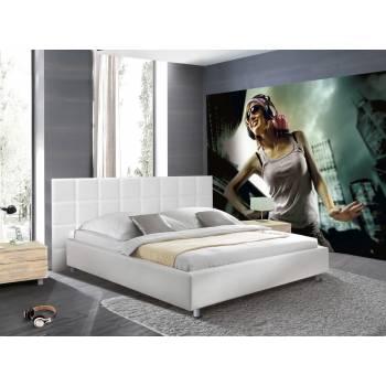 Эвита кровать