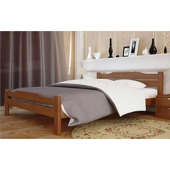 """Двуспальная кровать """"Софи Люкс"""""""