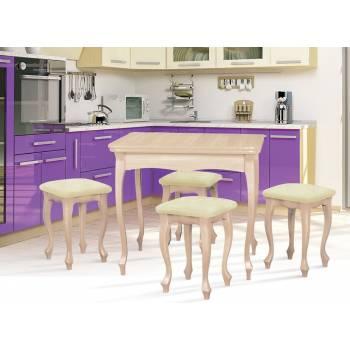Кухонная мебель Браво