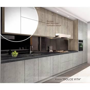 Кухня DOLCE VITA 2.6см