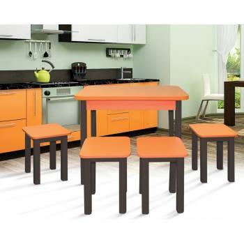 Кухонная мебель Браво 3