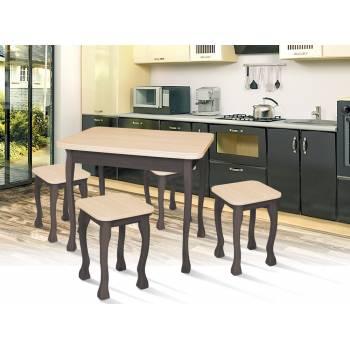 Кухонная мебель Браво 2