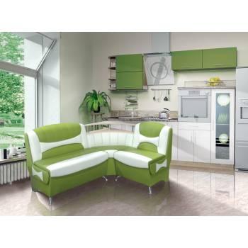 Мягкая мебель - кухонный уголок Самба