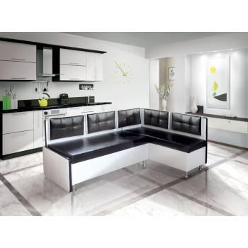 Мягкая мебель - кухонный уголок Марсель