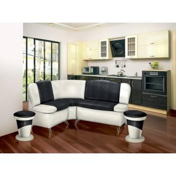 Мягкая мебель - кухонний уголок Софи
