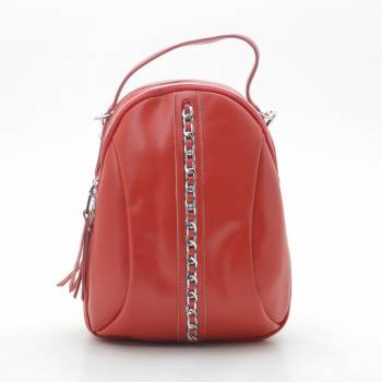 Рюкзак 9095 red