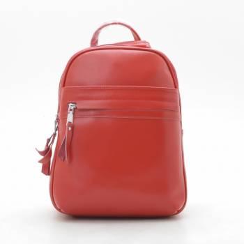 Рюкзак 9060/043 red