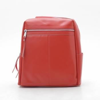 Рюкзак 9097 red