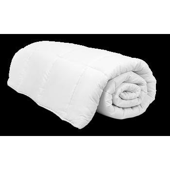 Одеяло Soft Night