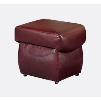 Мягкая мебель - пуф Жасмин