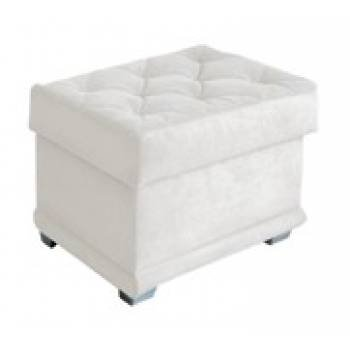 Мягкая мебель - пуф Мадонна
