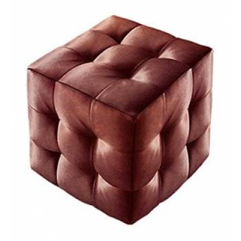 Мягкая мебель - пуф Кредо