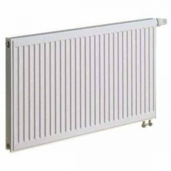 Радиатор стальной Korado 11VK 600X1000 (11-060100-60-10)