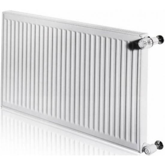 Радиатор стальной Korado 11-K 500x500 (11-050050-50-10)