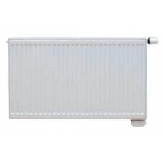 Радиатор стальной Korado 22VK 400X400 (22-040040-60-10)