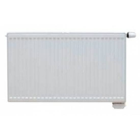 Радиатор стальной Korado 22VK 400X700 (22-040070-60-10)