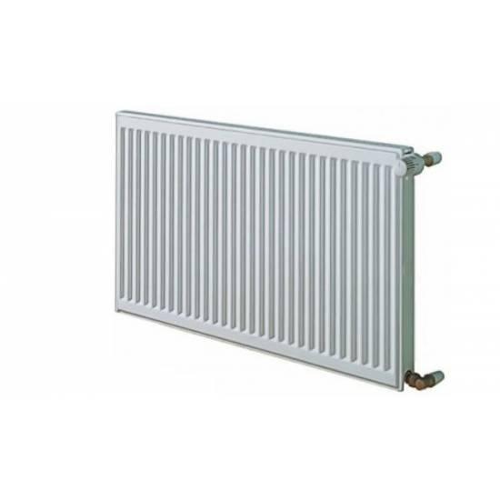Радиатор стальной Korado 22К 600Х2000 (22-060200-50-100