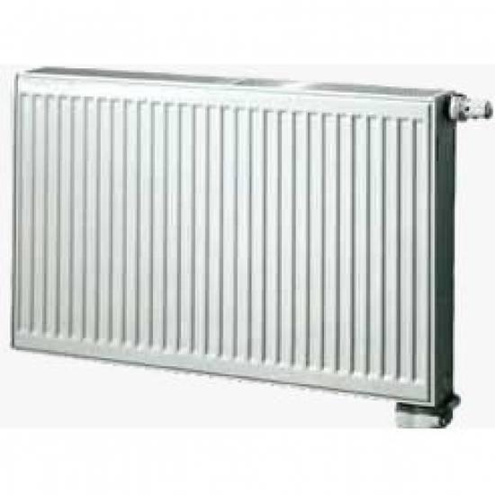 Радиатор стальной Korado 33VK 900X900 (33-090090-60-10)