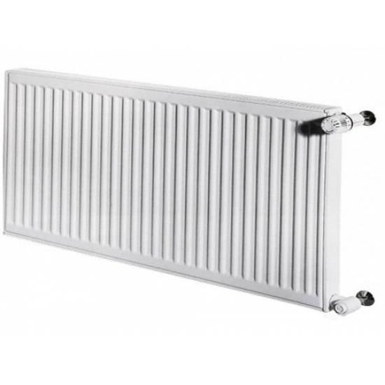 Радиатор стальной Korado 33К 600Х1100 (33-060110-50-10)