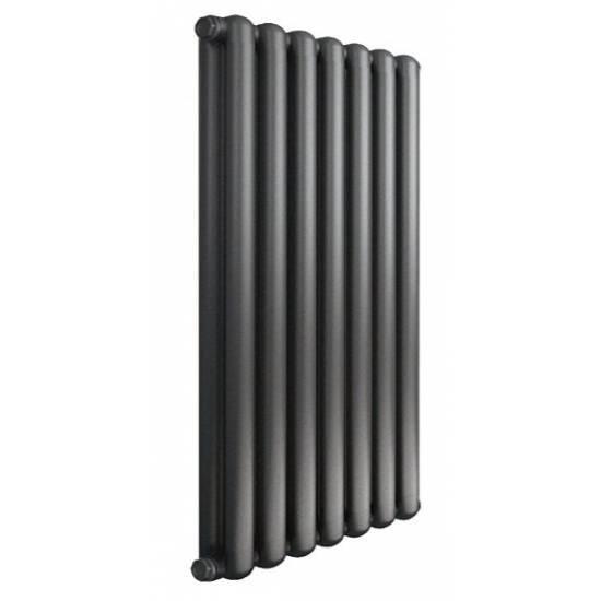 Радиатор Fondital Mood/Tribeca color 1400