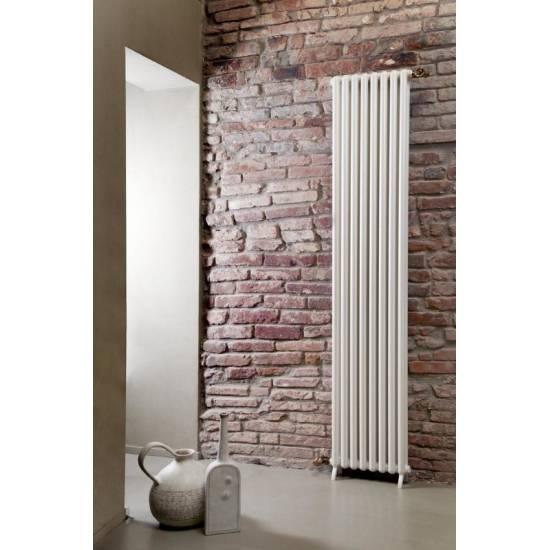 Радиатор Fondital Mood/Tribeca color 2000
