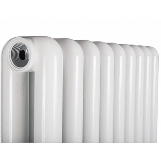 Радиатор Fondital Mood/Tribeca color 235