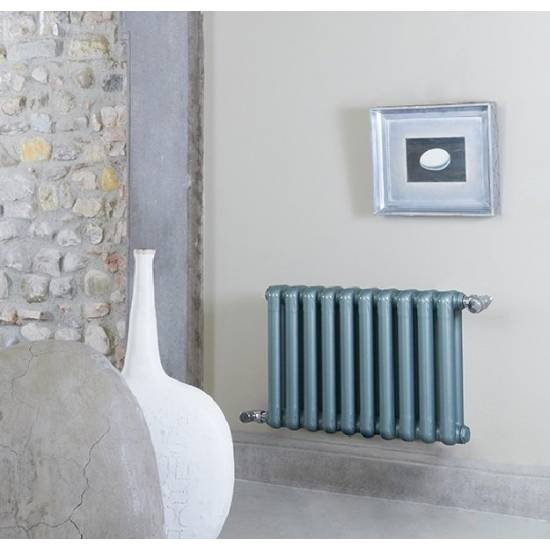 Радиатор Fondital Mood/Tribeca color 500
